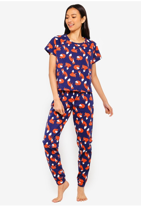 b62af0a97b Buy Women s Pyjamas Online