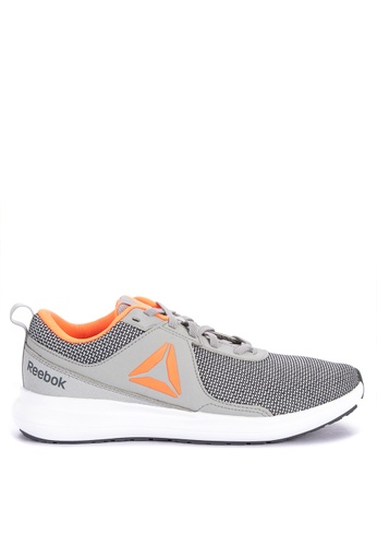 828a8c48c Shop Reebok Driftium Running Shoes Online on ZALORA Philippines