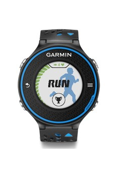 Forerunner 620 Bundle with HRM