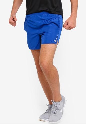 06823aa313 Nike Men's Challenger 5