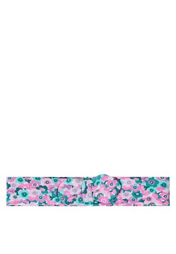 Du Pareil Au Même (DPAM) white White Hairband 7514DKCF9C98BCGS_1