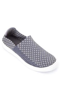 ASM00715H1 Sneakers