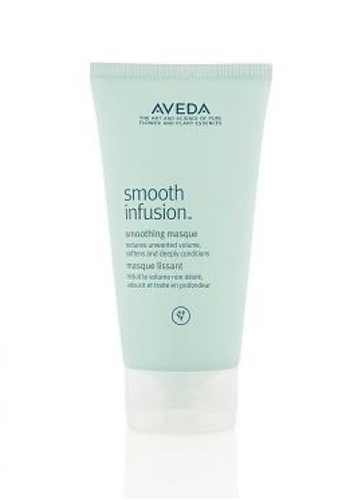 AVEDA [To Reduce unwanted volume] Smooth Infusion™ Smoothing Masque AV022BE0GJC0SG_1