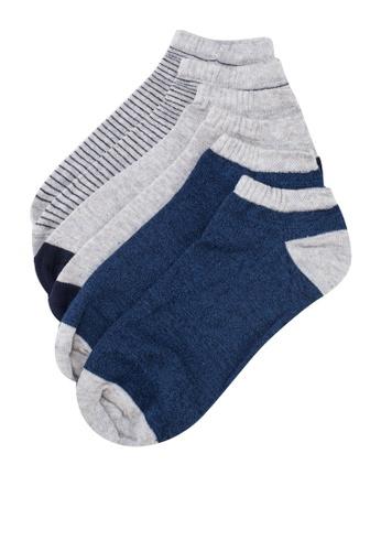 8f59017dc6146 Buy OVS Mens Sports Socks Online | ZALORA Malaysia