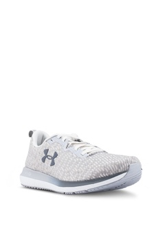 2162472f 10% OFF Under Armour UA Micro G Blur 2 Running Shoes S$ 119.00 NOW S$  106.90 Available in several sizes