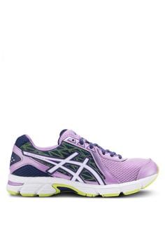 【ZALORA】 Gel-Impression 8 運動鞋