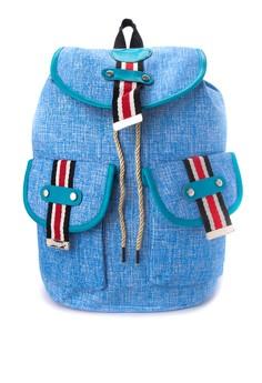 28546 Backpack