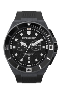 Dive Chronograph R004.10