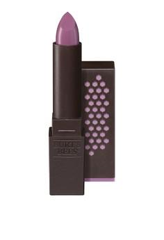 Tulip Tide Lipstick