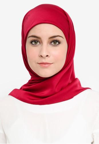 Ilham Echenta red Tamara Hijab 08903AA27ACF4EGS_1