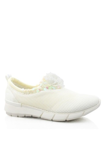Rotelli white Sneakers RO968SH15XGEID_1