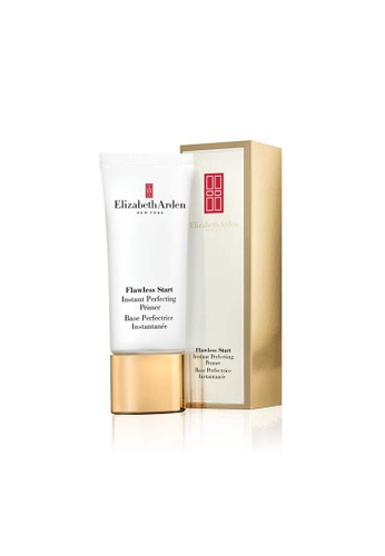 Elizabeth Arden gold Flawless Start Instant Perfecting Primer EL686BE29ZVEMY_1