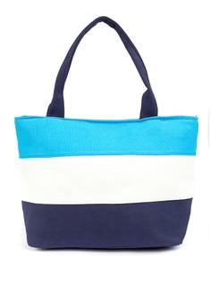 Maya Shoulder Bag