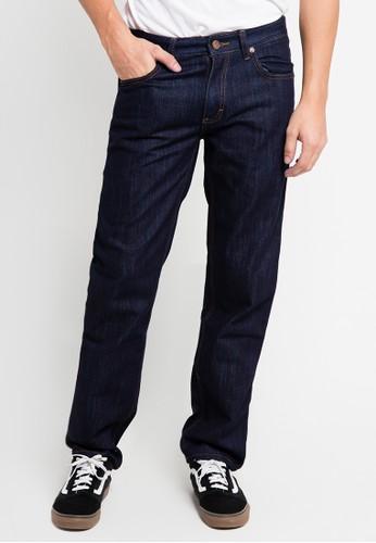 CARVIL blue Jeans Man Jay-35 CA566AA0URG3ID_1