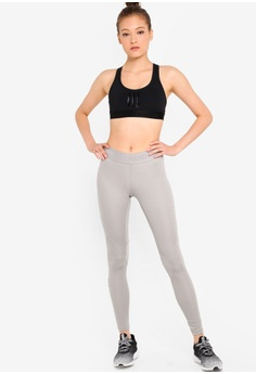 b54a99cbc57b5 adidas adidas performance alphaskin sport long leggings S$ 55.00. Sizes XS  S M L XL