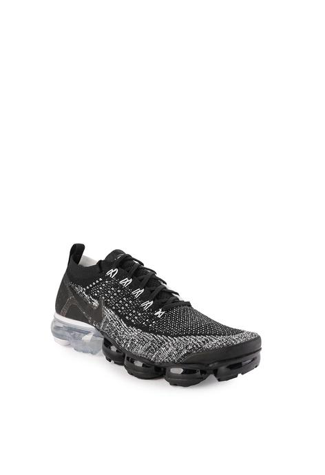 8b4ed6324c9 Buy Nike Malaysia Sportswear Online