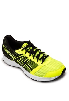 Patriot 8 Running Shoes