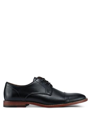 Call It Spring black Aeriwet Dress Shoes C31D5SHB0BED9EGS_1