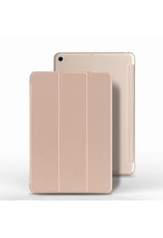 Smart Cover for Xiaomi Mi Pad 2