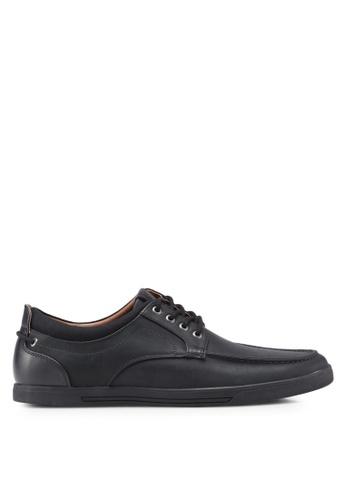 Call It Spring black Fabiano Shoes CF7E4SH25434B6GS_1