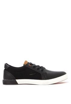 Kistler Sneakers