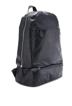 Buy MEN'S BAGS Online   ZALORA Malaysia & Brunei