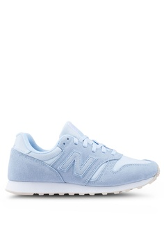127e354f008 New Balance Available at ZALORA Philippines