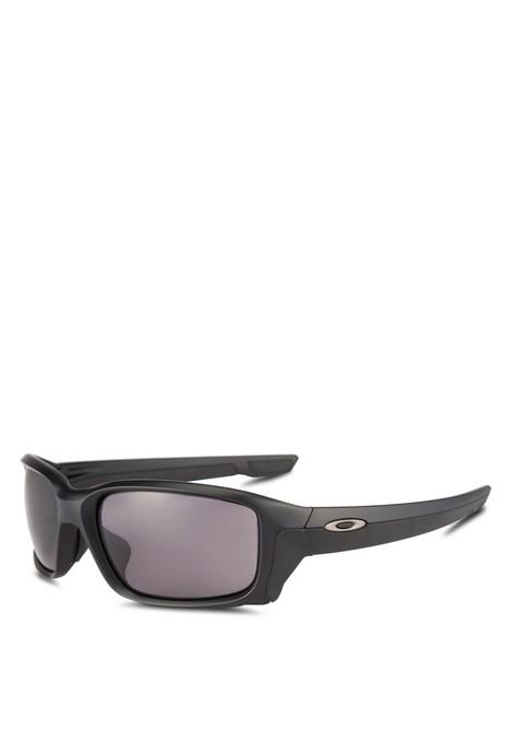 Oakley Indonesia - Jual Oakley Original  c21c8e9fe5