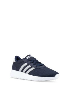 9917f1e2704c1 15% OFF adidas adidas Lite Racer shoes RM 230.00 NOW RM 195.90 Sizes 7 8 9  10 11