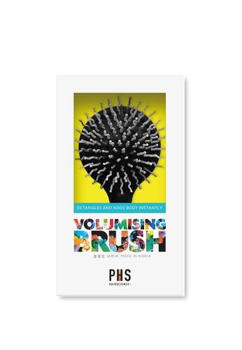 PHS HAIRSCIENCE PHS HAIRSCIENCE Volumising Brush 5467EBE9CCCCC5GS_1