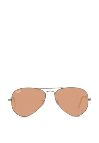 Aviatzalora 泳衣or 反光鏡片墨鏡, 飾品配件, 飾品配件
