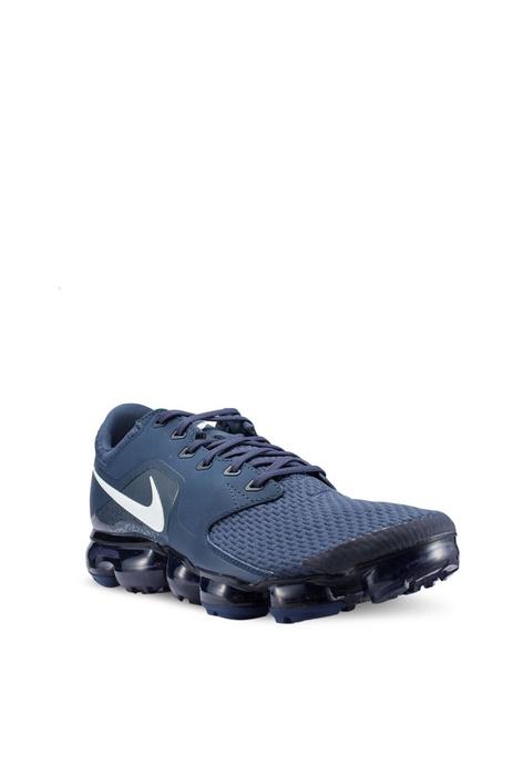 "watch c2a80 1d33b Buy Nike Malaysia Malaysia Malaysia Sportswear Online ZALORA Malaysia  12371d. """