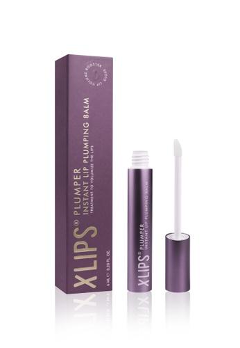 Xlash Xlips Lip Plumper 6ML 7C2A5BEE81671DGS_1