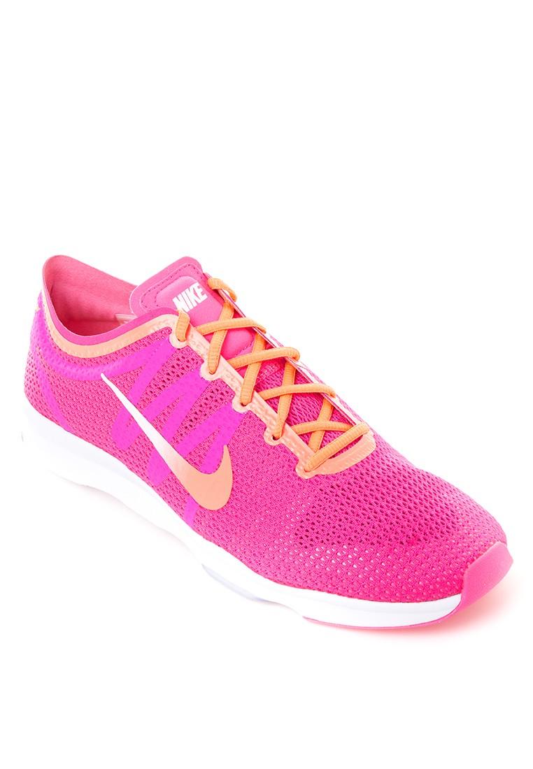 Nike Air Zoom 2 Training Shoes