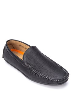 Ethan Formal Shoes