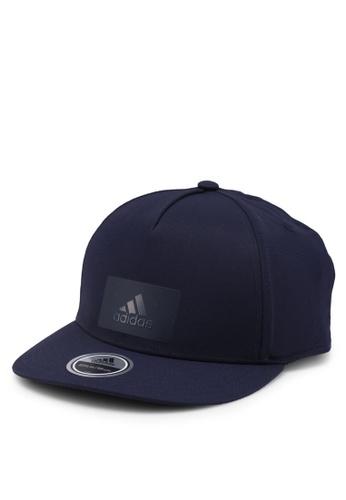 adidas blue adidas s16 zne logo ca 32FB6ACA54EB49GS_1
