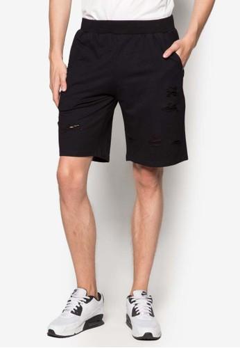Torn 短褲, 服飾, 短esprit part time褲