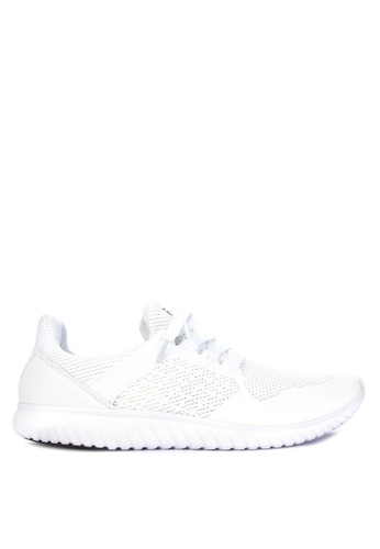 5216e7ebd258 Shop Fila Designate Running Shoes Online on ZALORA Philippines