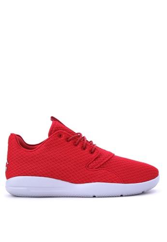 Nike Jordan Eclipse Red