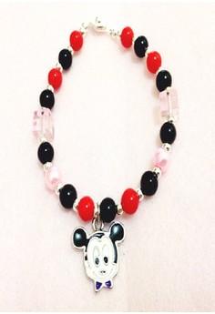 Mickey Bracelet