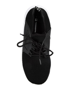 d4aabee372f3 Penshoppe Shoes for Men Online