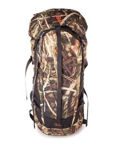 Rhinox Mountaineering Backpack