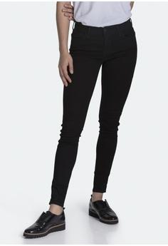 863ad2a7e0e Buy Levi s Jeans For Women Online on ZALORA Singapore