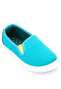 Tyler Sneakers