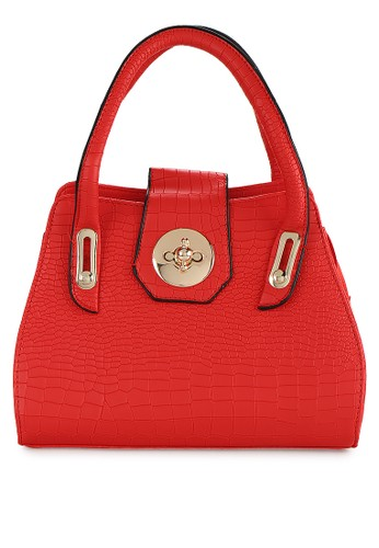Cocolyn Shirley Hand Bag