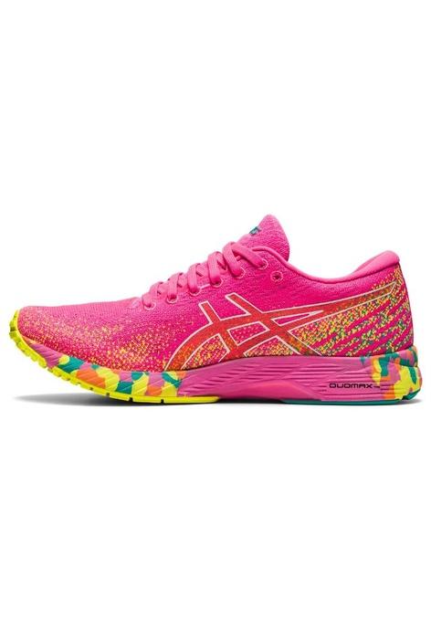 Asics ASICS GEL-DS TRAINER 26 跑步鞋 1012B091-700