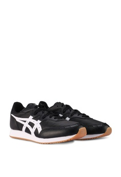 2b6295b8d8 Asics Tarther OG Sneakers RM 279.00. Available in several sizes