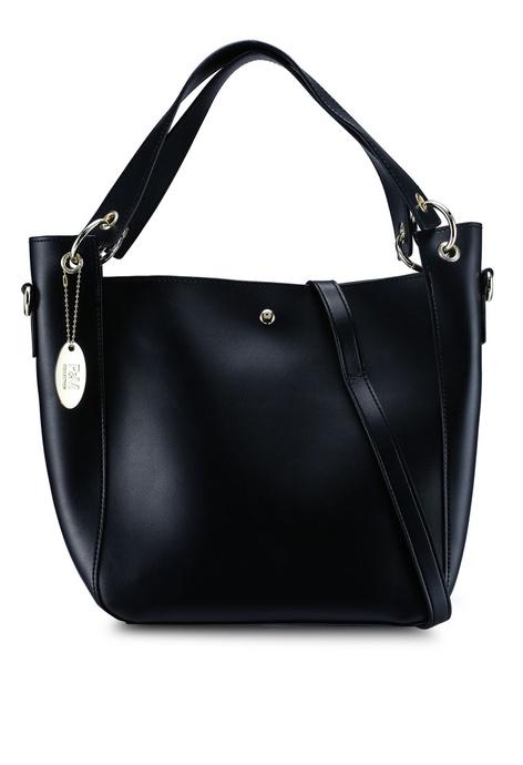 95864b06b5 Buy Women SHOPPER BAGS Online