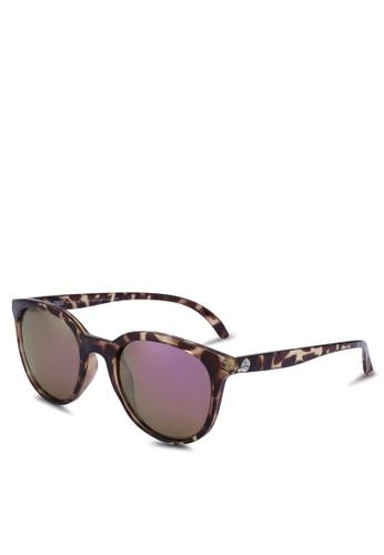 d615f551aa Sunski purple Makani Tortoise Purple Sunglasses 38BE0GL697F6A6GS 1