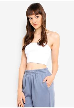 784fce12dfc Shop Factorie Sleeveless for Women Online on ZALORA Philippines